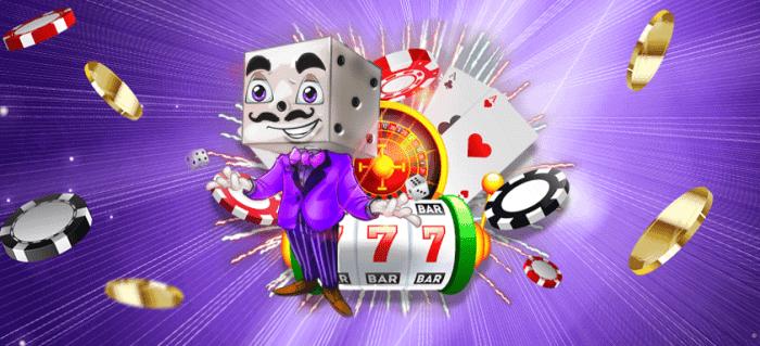 online casino mit bonus ohne einzahlung